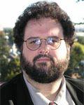 Rav-Hazzan Sokol